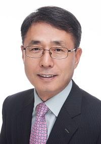 오인환 포스코(철강 1부문장) 사장