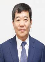 ㈜SR 신임 영업본부장에 최덕율 전 코레일 본부장 임명