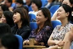 인천시교육청, 초등 수업 페스티벌...수업개선 풍토 확산