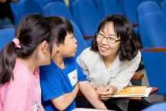 넷마블문화재단, 후암초등학교 '게임소통교육' 개최