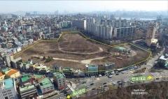 서울 강남·용산·마포 30% 넘게 올랐다