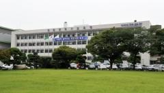인천시교육청, 지방공무원 정기인사 단행