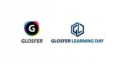 글로스퍼, 블록체인 전문교육 'GLD' 선봬