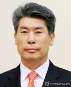 윤종원 청와대 경제 수석은 누구?