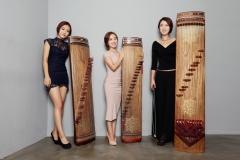 광주문화재단 전통문화관, ´국악앙상블 현´ 초청 공연