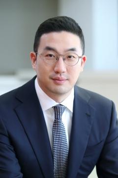 LG, 구광모 대표이사 회장 선임…책임 경영에 집중