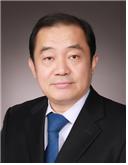 중부발전, 김호빈 신임 기술본부장 선임