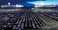 국내 자동차 생산량, 멕시코에 밀려 세계 7위로 내려 앉아