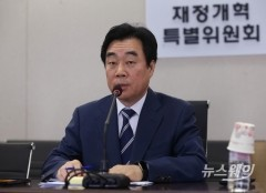 """기재부, 재정특위 권고에 제동…""""내년 금융종합과세 확대 어려워"""""""