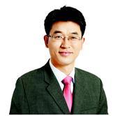 서울시의회 김용석 의원, 제10대 전반기 민주당 대표의원 출마