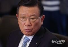 아시아나항공 소액주주, 박삼구 회장 등 경영진에 700억대 소송 제기