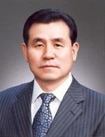 김석종 대구과학대 교수