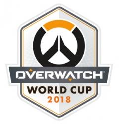 인천시-인천관광공사, '2018 오버워치 월드컵 한국 조별예선전' 개최