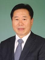 청도군의회 박기호 의장, 김효태 부의장 선출