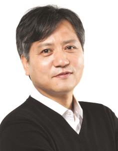 제10대 서울시의회 전반기 의장에 신원철 의원 내정