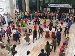 진도군, 관광정책 역량 전국 최우수