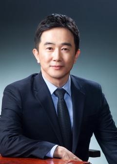 """윤종수 변호사 """"기업들 ICO 진행때 사기죄·배임죄 등 조심해야"""""""