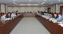 남원시, 민선7기 공약사업 시민의견 적극 반영