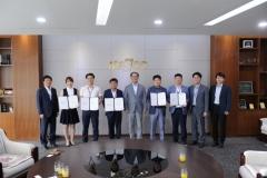 한국전기안전공사, 국민 눈높이 맞는 혁신 사업과제 발굴