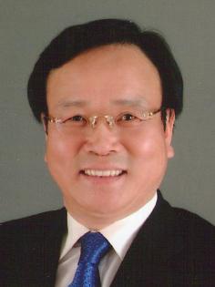 김종인 원광대 명예교수, 국제학술지 편집위원장 선임