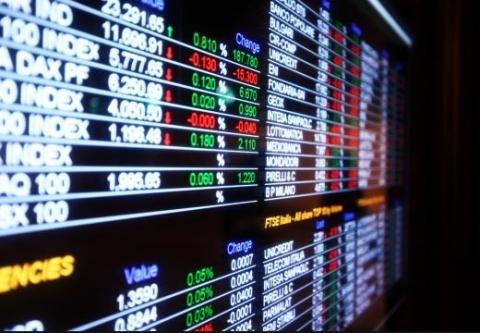 우호적 의견 쏟아내는 증권가 바이오株 보고서···믿어도 되나?