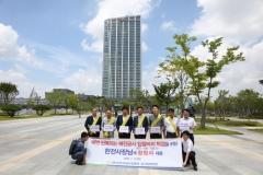 한국전기공사협회, 한전-전기공사업계 유착 비리 근절돼야...청원서 제출