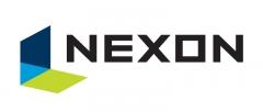 넥슨, 모바일게임 개발사 '스튜디오비사이드'에 전략적 투자