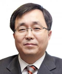 구광모 LG회장, 인사팀장에 이명관 부사장 임명…'미래 인재 확보' 특명