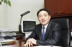 """윤재승 대웅제약 회장, 욕설 파문에 """"경영 일선에서 물러나겠다"""""""
