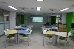 대구교육청, 체험형 공간 'SW 메이커 스페이스' 구축