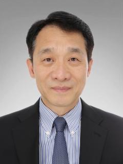 유유테이진, 전문경영인 이동욱 사장 영입