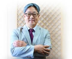 채홍기 인천관광공사 사장, 인천시에 사표 제출