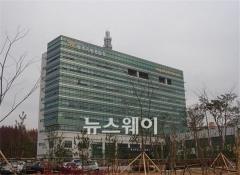 광주지방경찰청, '하절기 특별 형사활동 강화계획' 추진