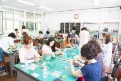 대구남부교육지원청, 초·중학생 디자인 교육