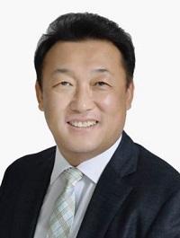 기아차, 최준영 신임 대표이사 내정.. 각자 대표 체제로