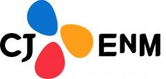 CJ ENM-딜라이브 사용료 분쟁서 CJ ENM 제안 채택