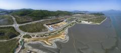 인천도시공사, 미단시티 스마트도시 인프라 구축 완료