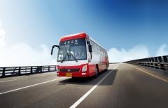 금호고속, 휴가철 맞아 21일부터 8월12일까지 임시버스 투입