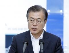 문 대통령, 내주 개각 단행 예정… 송영무·김상곤 교체설 '모락모락'