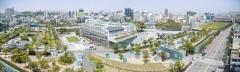 국립아시아문화전당, 한-중앙아시아 실크로드 문화협력 회의 개최
