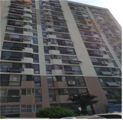 인천시, 청학동 전세임대아파트 미니태양광 설치 준공식