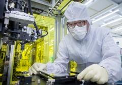 삼성전자, QLED·마이크로LED 투트랙 전략 가속화