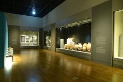 국립대구박물관,전시와 연계한 특별한 강의