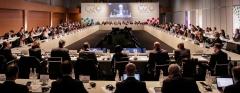 G20, 가상화폐 가이드라인 없었다…규제 불확실성 지속 될 듯