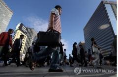 '고용 쇼크' 심각, 내년도 일자리 예산 20조원 상회…고용환경 개선 총력