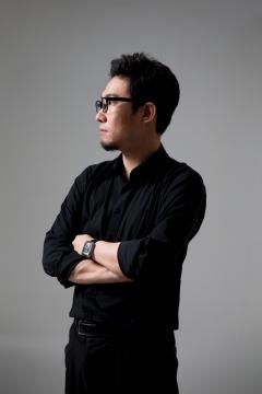 광주문화재단, 광주미디어아트페스티벌에서 유원준을 만나다.