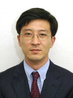 금융위, 증선위 상임위원에 최준우 금융소비자국장 임명