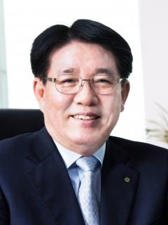 이정희 유한양행 대표, 작년 8억2500만원 수령