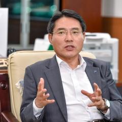 권오봉 여수시장, 시민 500명 이상 청원시 '답변'