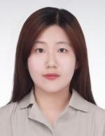 [기자수첩]김현미vs박원순의 힘겨루기에 '시민'은 없다
